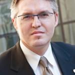 Dr. Nagy Tibor Főosztályvezető ügyész, a Legfőbb Ügyészség Számítástechnika-alkalmazási és Információs Főosztály vezetője.
