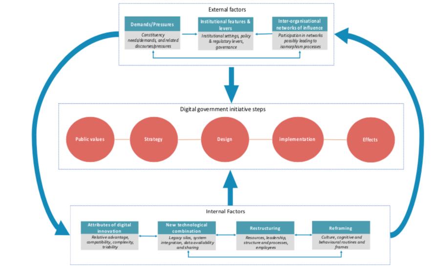 Bináris opciók Binex: áttekintés, típusok. Visszajelzés a bináris beállításokról